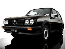 alfa romeo alfasud ti specs 1980 1981 1982 1983 autoevolution