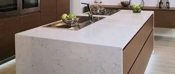 comptoir cuisine montreal achetez des comptoirs de cuisine et de salle de bains en quartz dans