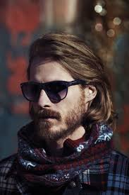 37 best mens hair images on pinterest menswear hair and
