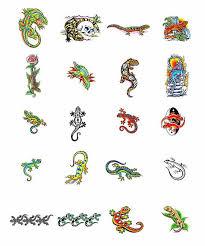 lizard tattoos what do they mean lizard tattoos designs tattoomagz