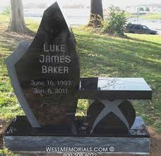 tombstone for sale buy headstones monuments nationwide installation