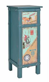 Schlafzimmer Kommode Amazon Ts Ideen Kommode Schrank Regal Schlafzimmer Flur Container