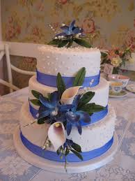 12 best wedding cakes images on pinterest amazing cakes cake