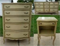 White French Provincial Bedroom Furniture Deep - French provincial bedroom ideas