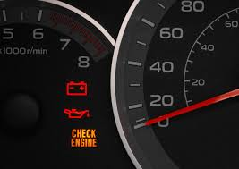 lexus ls430 warning light reset how to replace the charcoal canister