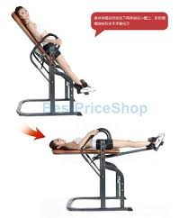 body ch inversion table teeter mk 5002 inversion table rel end 6 12 2019 1 02 pm