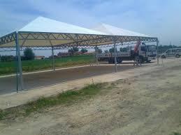 capannoni usati in ferro smontati vendita strutture usate d occasione metal stands