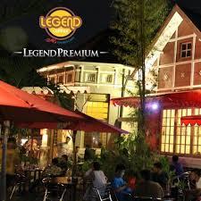 Legend Coffee Malang maknyusss i it kuliner 24 jam di yogyakarta asik untuk