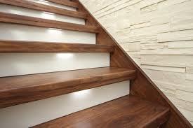 treppe mit laminat verkleiden klinger fachbetrieb treppenrenovierung