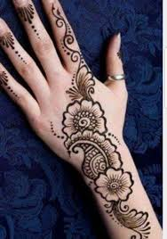 henna tattoo designs in wimborne dorset gumtree