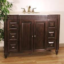 Insignia Bathroom Vanity by Bathroom Cabinets Legion Furniture Traditional Bathroom Vanity