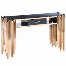 rose gold vanity table 39 lovely gold vanity table home idea