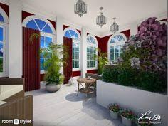 garden home interiors s home interior garden view 4 adoro 3d
