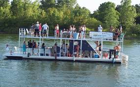 rental party lavon water sports boat rental party boats