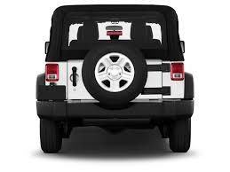 jeep type image 2012 jeep wrangler 4wd 2 door sport rear exterior view