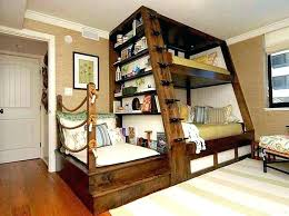 loft bed with desk bunk bed and desk bunk beds with desk bunk bed desk combo for sale