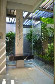 zen bathroom design exciting asian bathrooms bathroom chinese interior and design on