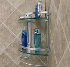 aluminium shower corner shelf home decorations shower corner