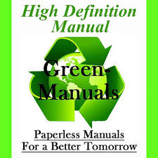 2016 can am canam defender hd8 hd10 repair maintenance manual