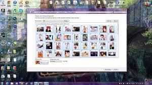 como poner imagenes que se mueven en un video como hacer que tu fondo de pantalla se mueva sin programas youtube