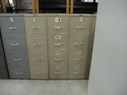 Steelcase File Cabinet Steelcase Lateral File Cabinet Storage Cabinets United Office