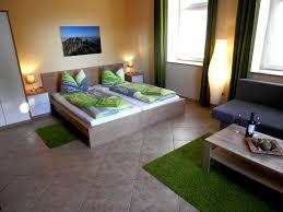 Pension Bad Schandau Holiday Apartments Wettin Deutschland Bad Schandau Booking Com