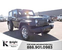 jeep wrangler electronic stability 2017 jeep wrangler sport 4wd cd player tow hooks electronic
