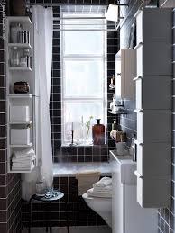 ikea bathrooms hemnes bathroom series traditional approach ikea small bathroom interiors pinterest
