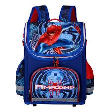 aliexpress buy children bags boys orthopedic