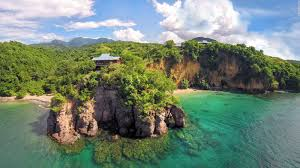 100 Most Beautiful Places In The World 7 Of The Most by 15 Most Beautiful Island Hotels Cnn Travel