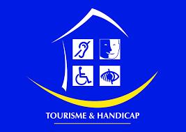 label chambre d hote label chambre d hôtes référence et tourisme et handicap au