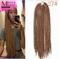 havana hair atlanta gluna hair grade 8a straight brazilian virgin human braid https