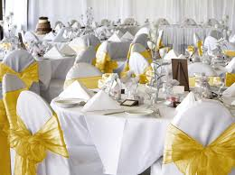 wedding chair covers and sashes 19 chair covers for wedding reception carehouse info