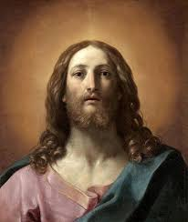 Guido Jesus Meme - rostro de jesús por guido reni king of kings pinterest