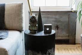 90s interior design at home with sam amoia talking about the allure of u002790s era miami