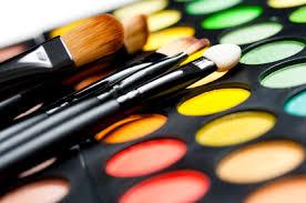 make up artist supplies gadgets for women