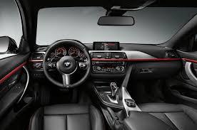 bmw inside 2017 bmw 4 interior new cars 2017 u0026 2018