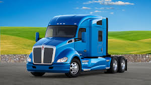 kenworth truck sleepers kenworth introduces new 76 inch mid roof sleeper configuration