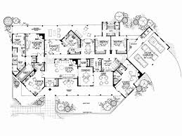 adobe homes plans darts design com best collection adobe style house plans with