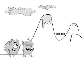 speech bubble activity classdojo big ideas
