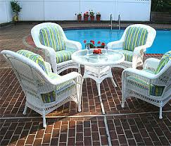 Wicker Patio Conversation Sets Wicker Patio Furniture Wicker Furniture Outdoor Sets Wicker