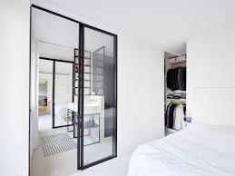 Bodengestaltung Schlafzimmer Apartment In Der Rue Saint Hubert In Paris Boden Wohnen