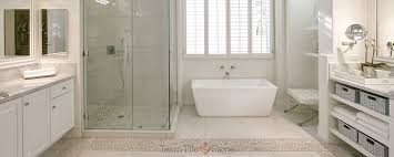 Bathtub To Walk In Shower Glamorous 25 Bathroom Remodel With Walk In Shower Inspiration Of
