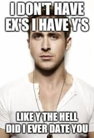 Girl On Girl Memes - hey girl meme ryan gosling meme