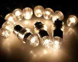 lantern light etsy