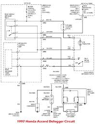 wiring diagram of honda tmx 155 contact point site