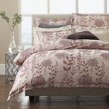 The Duvet Store Coupon Code Clearance Bedding The Company Store