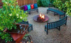 Desert Backyard Landscape Ideas Elegant Desert Backyard Landscaping Ideas Desert Backyard Designs