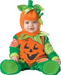 Cute Halloween Costumes Baby Boy 43 Baby Halloween Costumes Images Baby