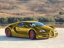 gold bugatti bugatti veyron gold and diamond image 206